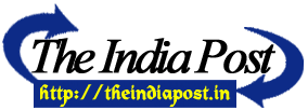 The India Post News